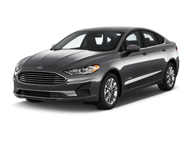 2019 Toyota Camry Hybrid Vs 2019 Ford Fusion Buy A Toyota